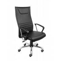 Кресло руководителя AV 113