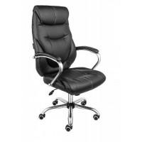 Кресло руководителя AV 116
