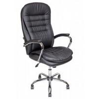 Кресло руководителя AV 118