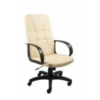 Кресло руководителя AV 114