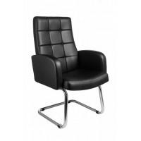 Кресло AV 168/1 O/CH