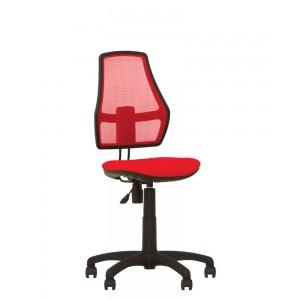 Кресло компьютерное FOX GTS