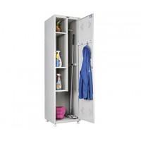 Шкаф для хозяйственного инвентаря LS -11-50