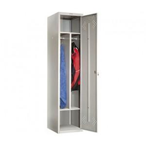 Шкафы индивидуального пользования LS (LE)-11-40D