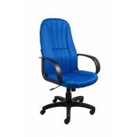 Кресло руководителя AV 107