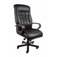 Кресло руководителя AV 139WD