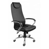 Кресло руководителя AV 144CH