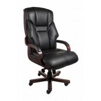 Кресло руководителя AV 154WD