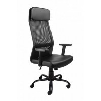 Кресло руководителя AV 159ML