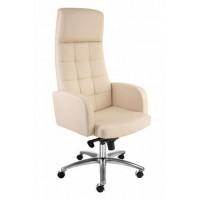 Кресло руководителя AV 168