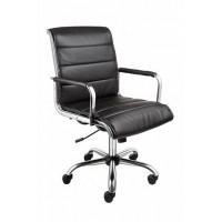 Кресло компьютерное AV 213CH