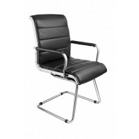 Кресло AV 213 O/CH
