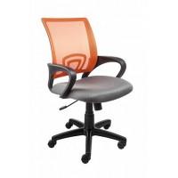 Кресло компьютерное AV 214