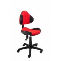 Кресло компьютерное AV 215