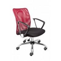 Кресло компьютерное AV 217CH