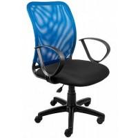 Кресло компьютерное  AV 219