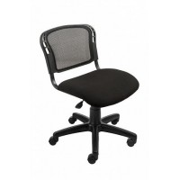 Кресло компьютерное AV 221