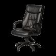 Кресла компьютерные Стулья офисные