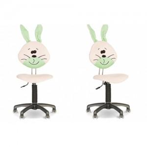 Кресло для детей RABBIT