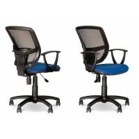 Кресло компьютерное  BETTA