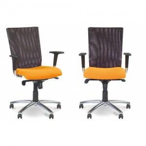 Компьютерное кресло EVOLUTION
