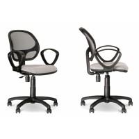 Кресло компьютерное ALFA