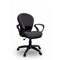 Кресло компьютерное AV 208