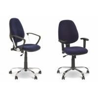 Кресло компьютерное GALANT