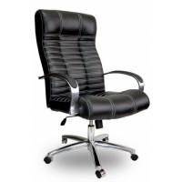 Кресло руководителя AV 104
