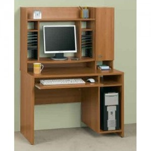 Стол компьютерный 2