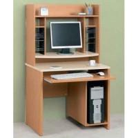 Стол компьютерный 6